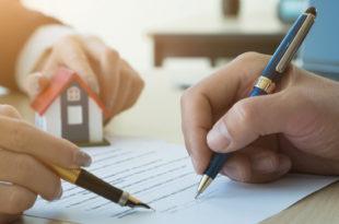 Preparing a Deed: DIY vs. Hiring an Attorney