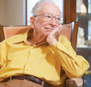 Tuscany Villa of Naples Assisted Living Offers  Important Steps to Help Prevent Strokes