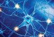 Alleviating Pain and Postponing Surgery: Peripheral Nerve Stimulation