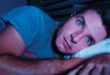 Getting Help for Sleep Disturbances is Critical for Your Health