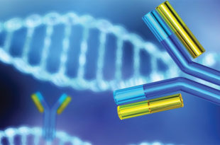 Holistic & Biological Dentistry: Why DNA Matters