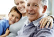 SPECIAL NEEDS TRUSTS: MEDICAID PLANNING