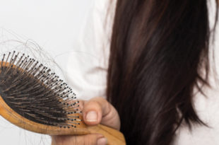 What is Hair Restoration you might ask?