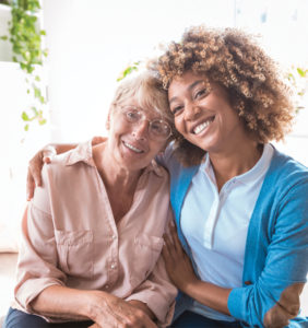 4 Tips To Know When Seniors  Need Help at Home