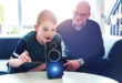7 Innovative Technologies for Older Adults