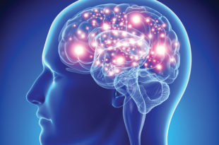Compounded Synapsin: Can it Prevent or Treat Alzheimer's Disease?