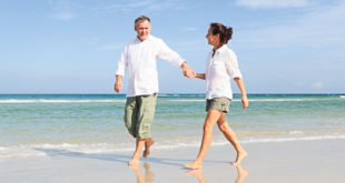 Holistic Medical Doctor Tips for Common Health Concerns