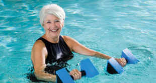 Individuals with Alzheimer's and Dementia Have A High Risk of Falls & Balance Issues