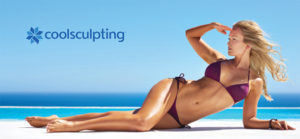 SUPERB Sculpting Announces  Their Summer Sale!