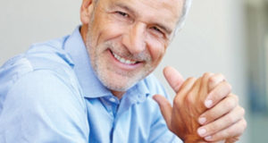 Testosterone Pellet Therapy is Beneficial for  Men to Balance Hormones