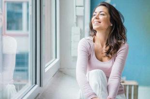 Treating Depression with SPRAVATO™ (Esketamine)