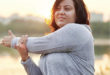 lntragastric Balloon Can Aid in Achieving a Healthy Weight