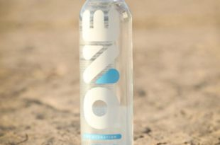 Hot Summer Temperatures: Beat the Heat with ONE HD Hydration (Hemp Infused Water)