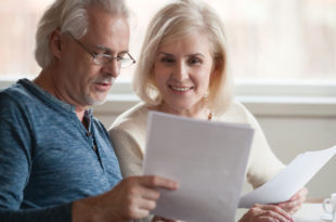 HOW TO PREVENT UNDUE INFLUENCE BY BENEFICIARIES