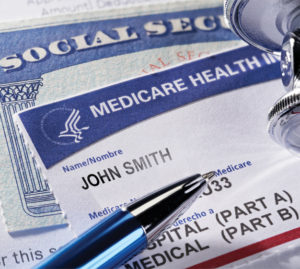 Medicare 2020 Annual Election