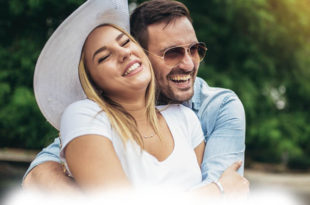 Preventing Erectile Dysfunction with GAINSWave: What You Should Know