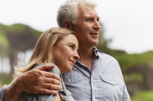 Preventing Secondary Heart Failure