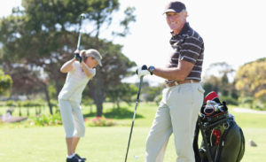 A Healthier Life After Cataract Surgery - What you need to know