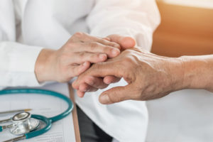 Arthritic Hand Conditions: What Are Your Treatment Options?
