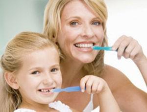 Defeat Gum Disease