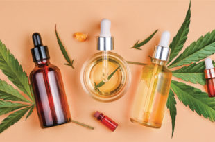 What Sets Your CBD Store Apart From the Rest?