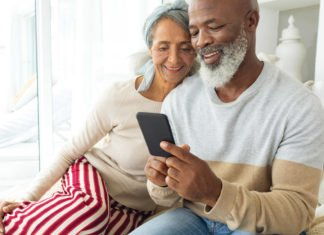 Add It to the Wish List: 7 Innovative Technologies for Older Adults