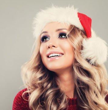Can CBD Help You Get Through The Holidays?