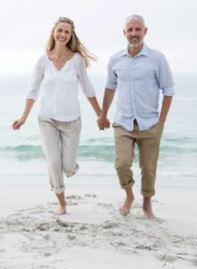 Holistic Solutions to Commonly Asked Health Concerns