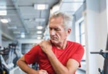 Is My Rotator Cuff Tear the Cause of My Shoulder Pain?
