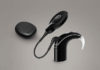 Are You Still Having Trouble Hearing, Even with Hearing Aids?