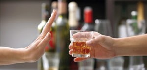 Ketamine Therapy for Alcohol Addiction