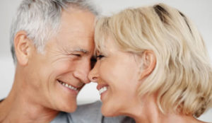 Bio-Identical Hormone  Replacement Facts & Myths