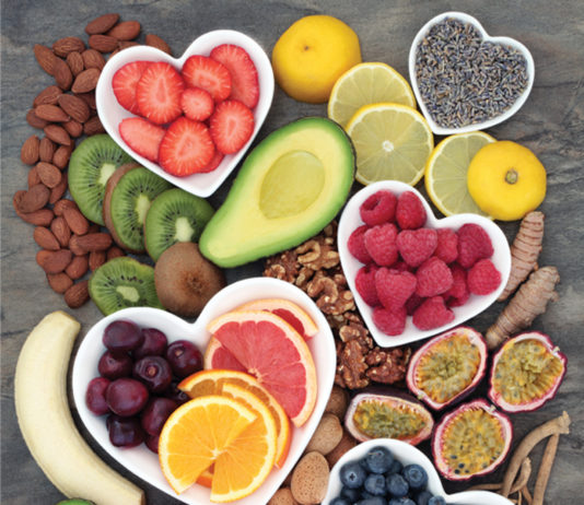 Commit to a Heart Healthy Lifestyle in 2020 and Then Own the Lifestyle