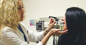Concierge Practice Model  Reviving the Art of Medicine