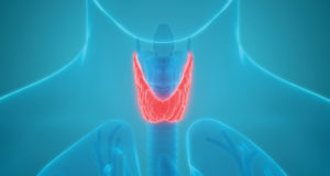 Thyroid Disorders Are  Challenging to Diagnose: