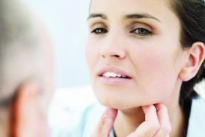 What Does Your Thyroid Do & Why is it Important
