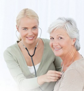 A Lifetime Plan for Seniors for Continued Independence at Home