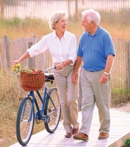 BIG Movements Help Parkinson Patients
