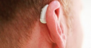 Communication Strategies for the Hearing Aid Wearer