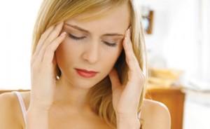 When a Headache is More than Just a Headache The Chronicles of a Migraine
