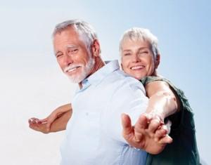 Arthritis Relief Using Topical Creams