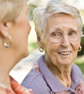 Long-Term Care Insurance A Multifaceted Protection