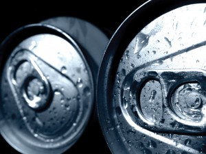Are Diet Sodas as Harmless as They Appear