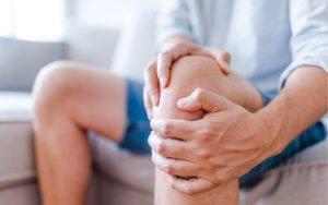 Treating Common Knee Injuries