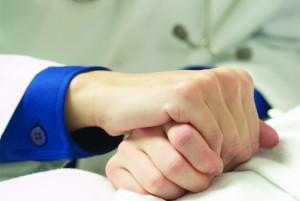 Concierge Medical Services