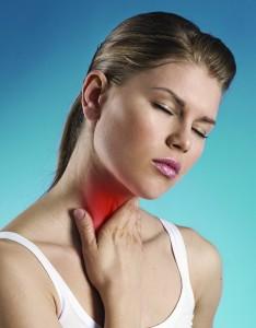 FAQ Thyroid Awareness
