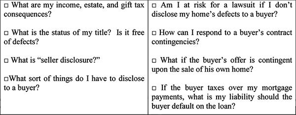 attorney copy