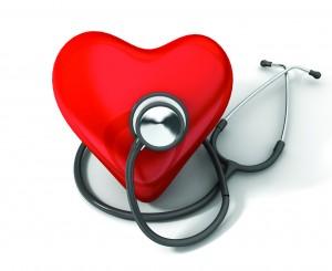 HEART HEALTH BASICS- Naples YMCA
