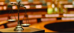How to Avoid Probate Litigation