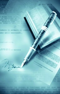 The 3 Estate Planning Documents You Need